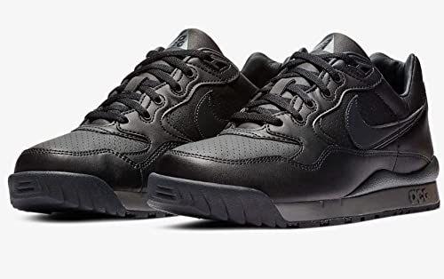 Unisex кроссовки Nike Air Wildwood ACG стелька 26,5 см Оригинал