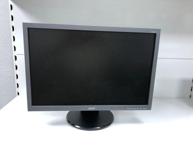 """Супер предложение на монитор 19"""" Acer B193W"""