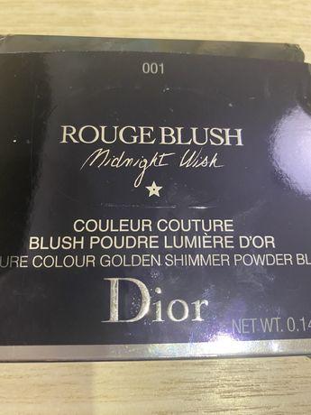 Хайлайтер Dior