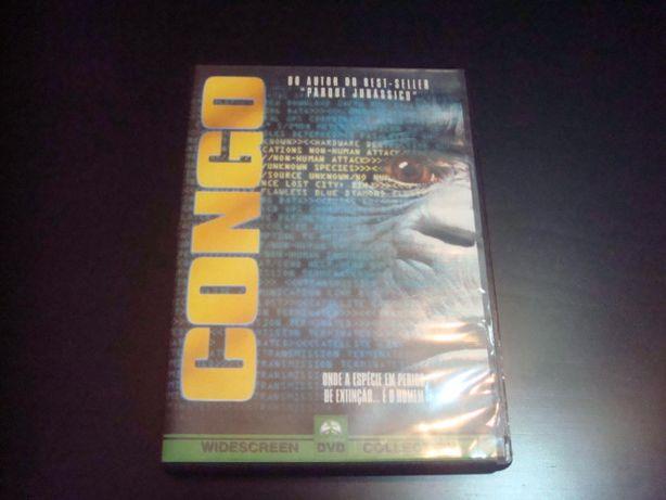 lote 8 dvds originais parte 39