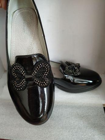 Продам удобные туфельки