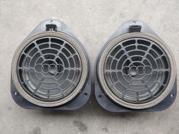 Głośniki B&O Audi A5,S5 coupe tył