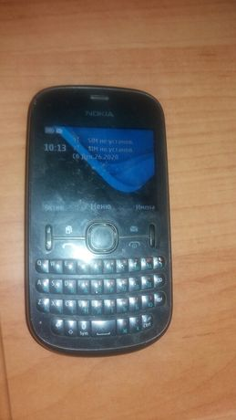 Мобильн.телефон Нокия 200
