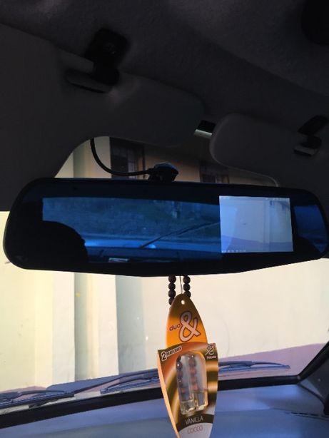 продам відеорегістратор дзеркало