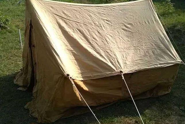Палатка туристическая для походов