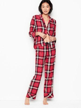 Пижама от Victorias Secret. Оригинал из США. Новая!