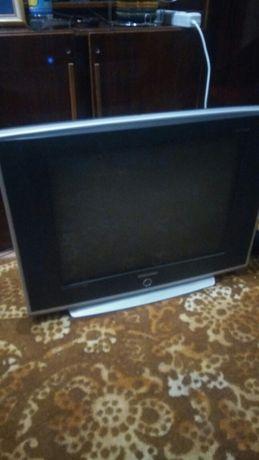Телевизоров Самсунг HD CS-29Z47HSQ SlimFit TV