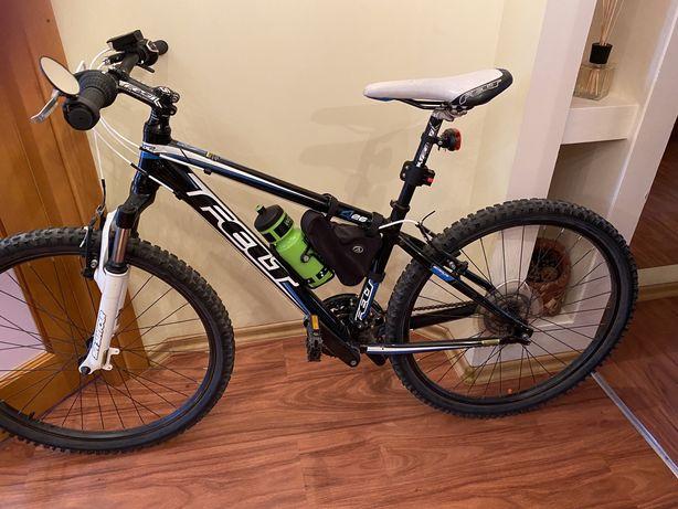 Bike MTB Велосипед горный Felt Q26