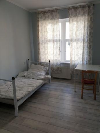 Hostel Centrum - noclegi w Szczecinku