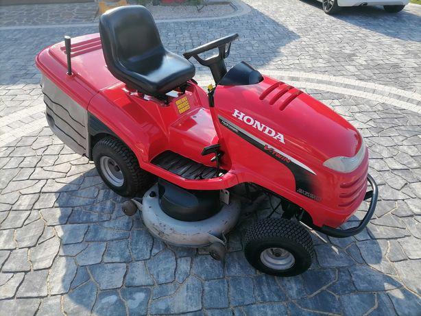 Bardzo zadbany mało traktorek kosiarka HONDA 2620 w ORYGINALE