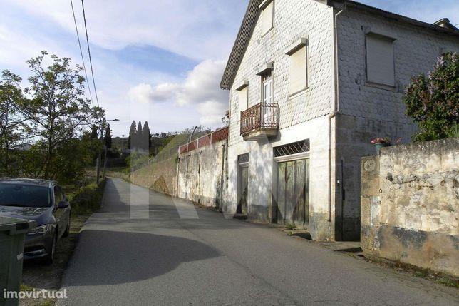 Chalé ou Quinta S. José- Armamar - Viseu - Região Douro