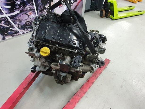 Motor Renault Laguna 2.0 DCI 2008, ref M9R 742