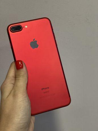 Apple iPhone 7 Plus,256