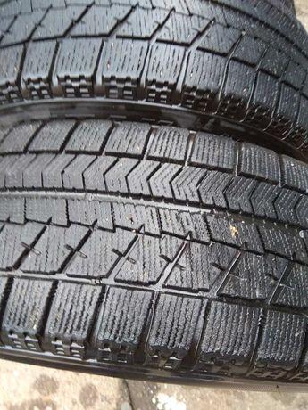 Bridgestone Шины и диски