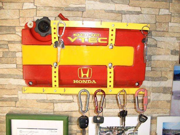 Chaveiro personalizado Honda