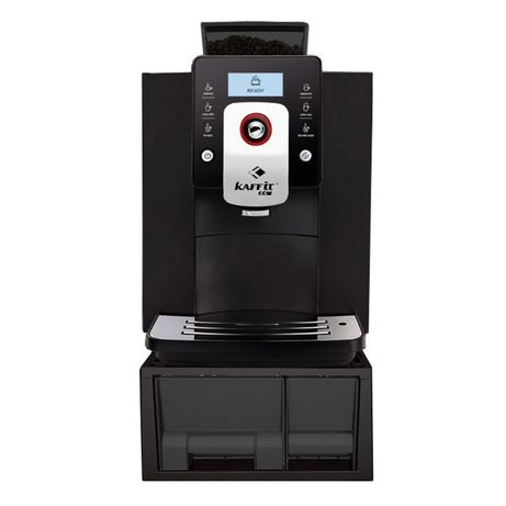 Продам профессиональную кофе-машину Kaffit 1601 pro