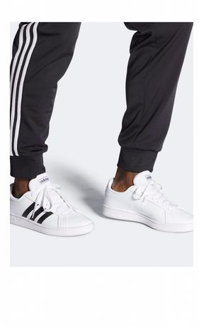 Adidas оригинал 42