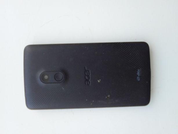 Acer Z200 черний