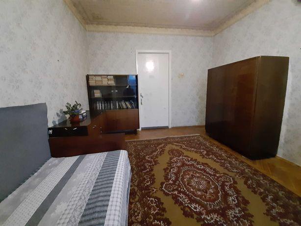 Сдам комнату Куренёвка ул. Попова,  место-супер!