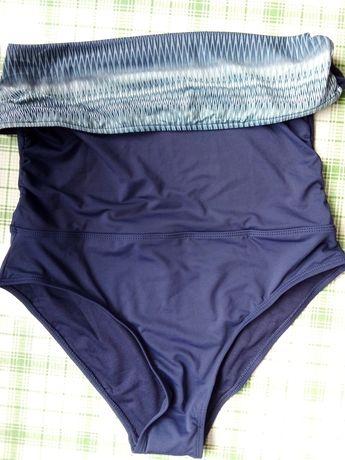 Avon nowy strój kąpielowy. Rozm 42/44