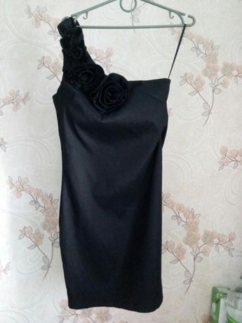 Платье ! 12р