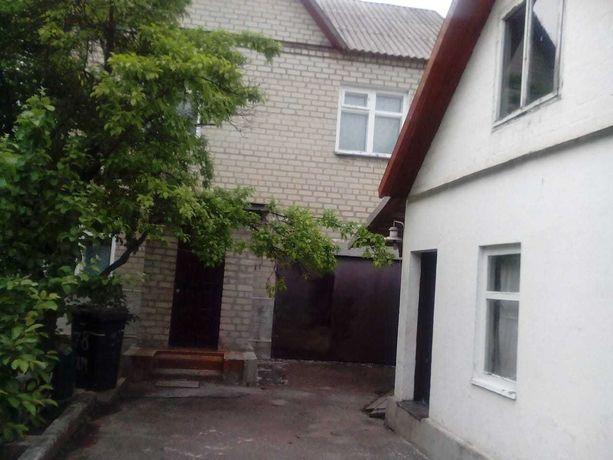 Двухэтажный дабротный дом. 0 5 0 8 1 0 6 7 6 0