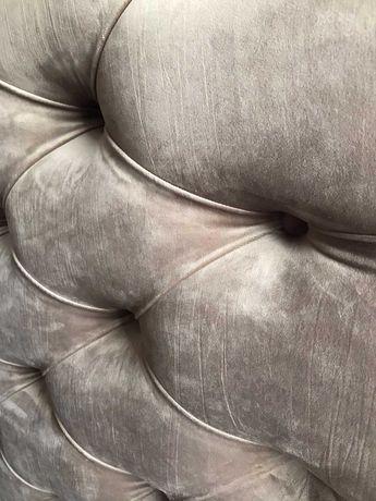 Продам нове ліжко Delavega K46
