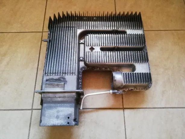 Radiador Truma/Trumatic SL 3002 - Bom estado