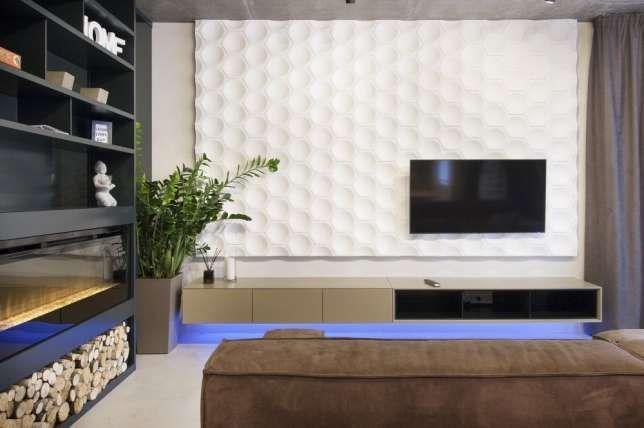 Ямская 52 | продажа крутой квартиры в новом доме, 1 спальня кухня