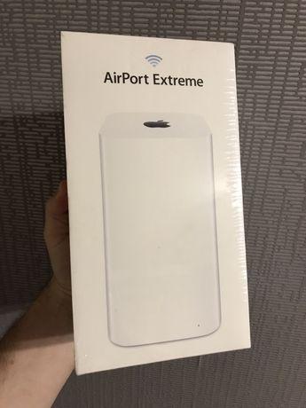 Apple Airport Extreme ME918LL/A A1521 Абсолютно новый роутер