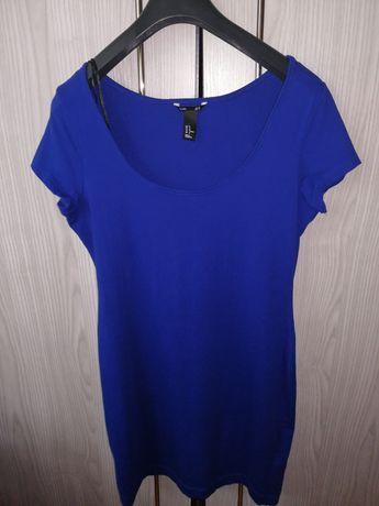 Sukienka H&M, rozmiar 38