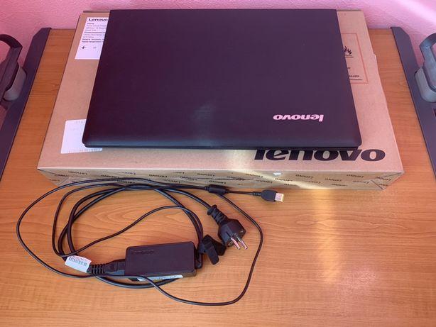 Ноутбук Lenovo G50-45 A46210 4G 128G