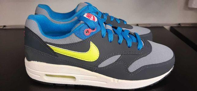 Buty damskie Nike Air Max rozmiar 38 Nowe