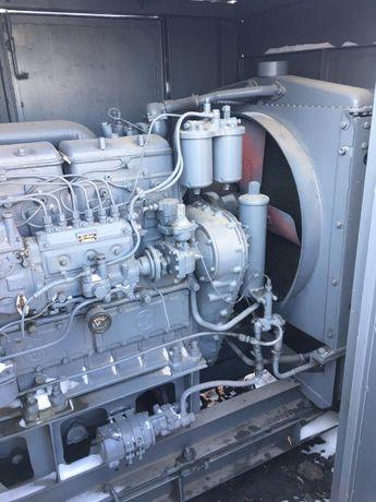 дизельный генератор дизельная электорстанция 30 квт 60 квт 100 квт