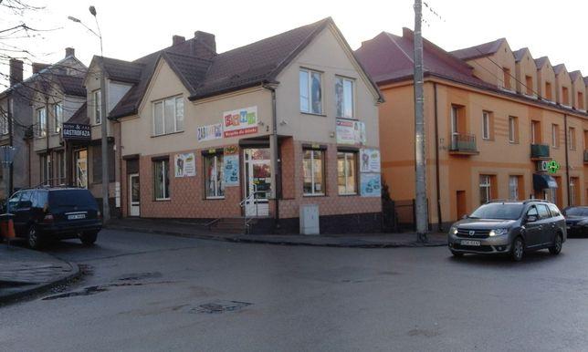 Lokal do wynajęcia w Sokółce