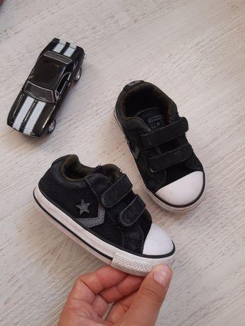 Кеды, кроссовки, конверс, converse  для мальчика, для девочки
