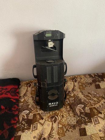 Сканер Halo scan 575