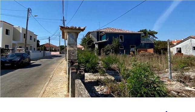 Moradia em Sintra, Rio de Mouro