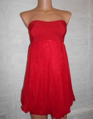 Платье для девочки ,-праздничное,выпускное на молнии