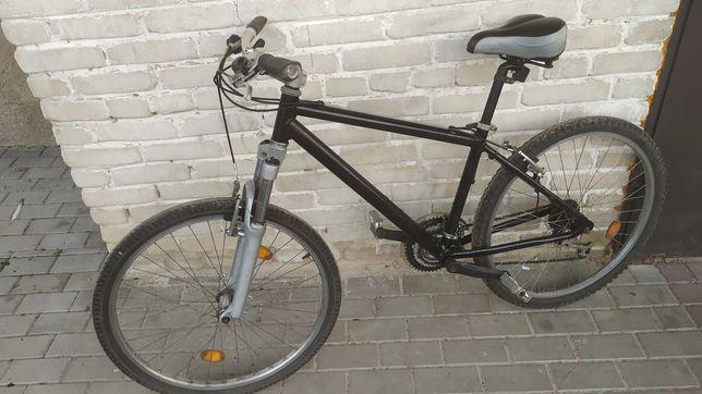 Велосипед алюм. 26 колеса