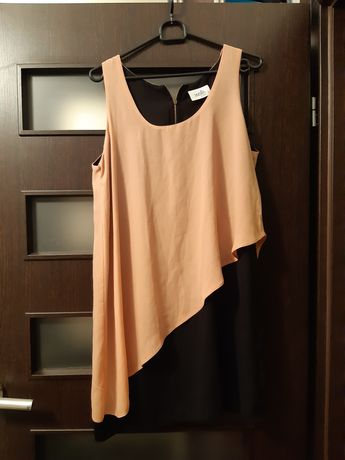 Sukienka, tunika Wallis r.40