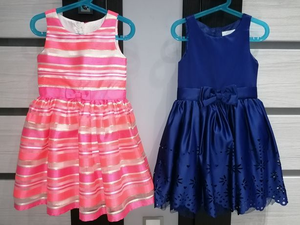 Sukienki Cool Club Smyk 116