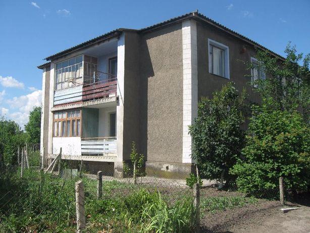 Продается квартира в ПМР (рядом с Винницкой областью)