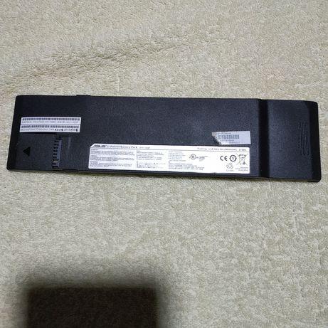 Батарея аккумулятор для ноутбука Asus. Tyre AP31-100BP