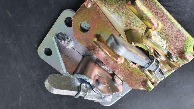 żabki klucz zaciski sprężynowe ankry ściągi wieńce