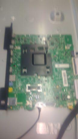 Placa principal de TV Samsung UE65MU6105 de 65 polgadas