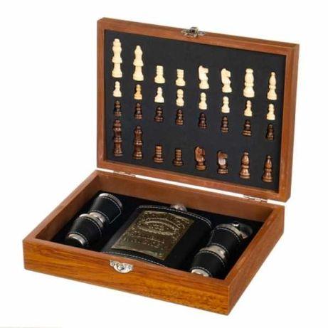 Подарочный набор для мужчин Jack Daniels