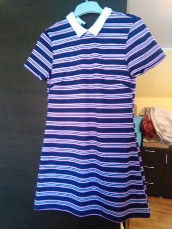 Sliczna sukienka rozmiar M