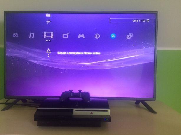 PlayStation 3 (uszkodzone)