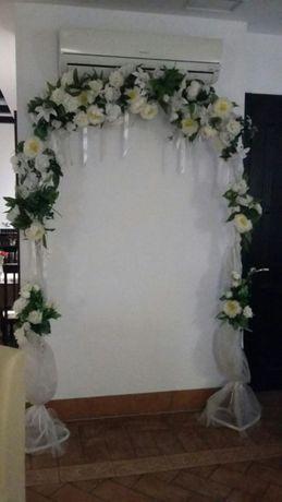 Арка весільна - прокат